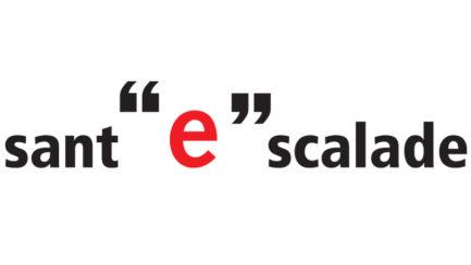 Entraînements sant«e»scalade