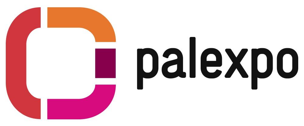 Halle 7 Palexpo