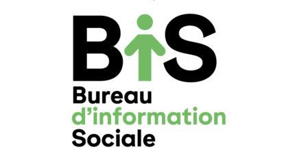Bureau d'information sociale